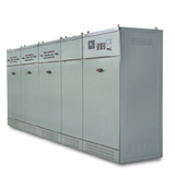 GGD low-voltage distribution cabinet